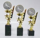 Holub trofeje 48-FG026