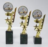 Motokára trofeje 48-FG035