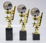 Hokej trofeje 48-FG054