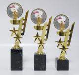 Karty trofeje 48-FG060