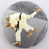 Judo keramika FG004