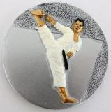Karate keramika FG005