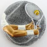 Tenis keramika FG012