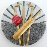 Kriket keramika FG019