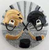 Hokej keramika FG054