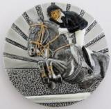 Parkur keramika FG069