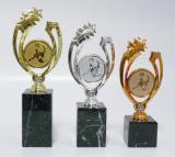 Nohejbal trofeje P95-401-3-183