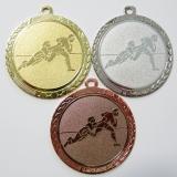 Ragby medaile D113-82
