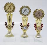 Kuželky trofeje 42-37