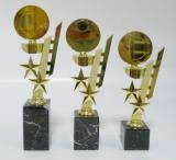 Trofej 48
