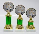 Rybáři trofeje s pořadím 59-FG010