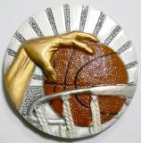 Košíková keramika FG025