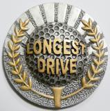 Longest drive keramika FG051