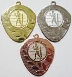 Box medaile D107-79