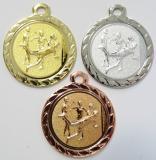 Házená medaile DI3206-A15