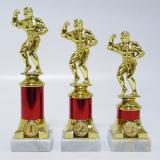 Kulturisti trofeje 30-F43