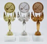 Golf trofeje F32-830-110