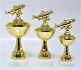 Ryby poháry X22-F246