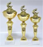 Kulečník poháry X23-P010