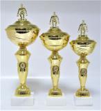 Pétanque poháry X23-P011