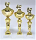 Hokej poháry X23-P015