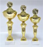 Šipky poháry X23-P017