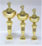 Košíková poháry X23-P029