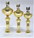 Pozemní hokej poháry X23-P034
