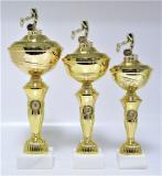 Atletika poháry X23-P038