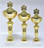 Běžky poháry X23-P045