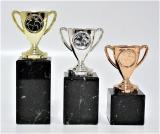 Trofeje P021-401-3
