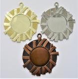 Medaile DZ5001