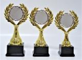 Trofeje K6