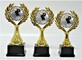 Golf trofeje K6-FG022