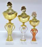 Stolní tenis poháry X26-P019