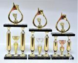 Karty trofeje 62-P018