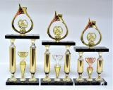 Motokáry trofeje 62-P020