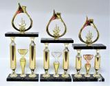 Šachy trofeje 62-P031