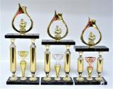 Hasiči trofeje 62-P033