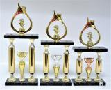 Motokros trofeje 62-P041