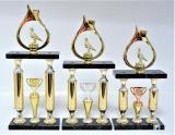 Holubi trofeje 62-P047