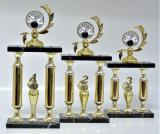 Bowling trofeje K7-FG006