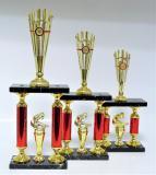 Kulečník trofeje 63-P010