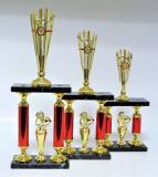 Box trofeje 63-P016