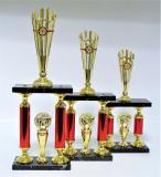 Šipky trofeje 63-P017