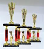 Karty trofeje 63-P018