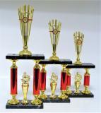 Hasiči trofeje 63-P033