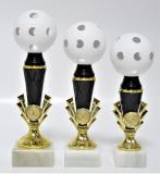 Florbal trofeje 36-P511-MULTI