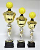 Tenis poháry X24-P502-MULTI