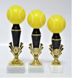 Tenis trofeje 36-P502-MULTI